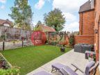 英国英格兰Winchester的房产,3420 Bereweeke Road,编号50521448