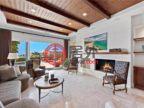 美国加州拉古纳尼格尔的房产,10 Fern Cyn,编号56350992