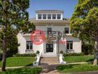 美国加州旧金山的房产,31 Presidio Ter,编号56350670