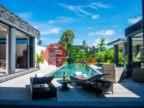泰国普吉府普吉的房产,Bang Tao,编号46388733