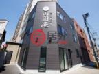 日本JapanTokyo的商业地产,東京都墨田区緑2丁目16,编号53520307
