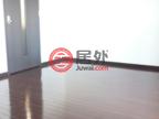 日本大阪府大阪市的房产,tamagawa3-9-14,编号45238895