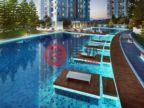 马来西亚Kuala Lumpur吉隆坡的房产,雅益轩,编号48990376