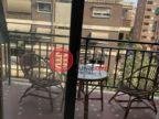 西班牙Valencia/ValènciaValencia的房产,Poeta Mar i Ros,编号51256544