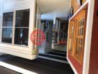 美国新泽西州美兰德公园的商业地产,Van Blarcom Ave,编号48689435