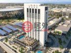 阿联酋迪拜迪拜的商业地产,城市步行街,编号54779305