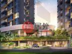 新加坡SingaporeSingapore的房产,编号56121010