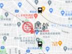 日本Tokyo Prefecture东京的公寓,西落合4丁目1-1,编号59952634