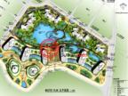 柬埔寨SihanoukvilleSihanoukville的房产,柬埔寨西港星汇海景湾|执掌西港核心门户,3年包租回报24%,编号54108810