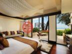 泰国普吉府普吉的房产,Bang Tao,编号46283681