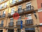 西班牙Valencia/ValènciaValencia的房产,borrull,编号53837815