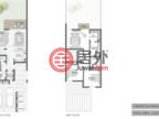阿联酋迪拜迪拜的房产,Dubai,编号51421611