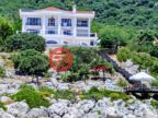 土耳其安塔利亚Kalkan的房产,13,编号49958055