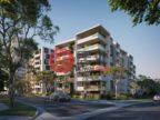 澳大利亚新南威尔士州Carlingford的公寓,27-29 Thallon Street,编号59854065