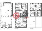 英国英格兰St Helens的房产,23A Hardshaw Street,编号53625284