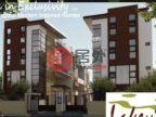 菲律宾Metro ManilaPasig的房产,Hillcrest Drive,编号48420395