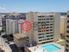 葡萄牙法鲁波尔蒂芒的房产,Rua do Sol, Lote 4, Elite Residence,编号53961298