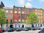 英国英格兰伦敦的公寓,36 Devonshire Place,编号59399202