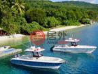 瓦努阿图谢法维拉港的房产,Ring Road,编号44678134