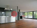 瑞士Canton of ZurichZollikon的房产,编号46972301