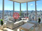 日本JapanTokyo的房产,编号57333506