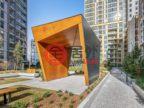 澳大利亚新南威尔士州Sydney Olympic Park的新建房产,2 Figtree Drive,编号55674887