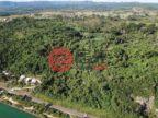 瓦努阿图谢法维拉港的土地,n/a,编号38364581
