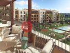 葡萄牙Distrito de FaroLoulé的房产,编号51759135