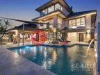 澳大利亚西澳大利亚州珀斯的房产,编号51134910