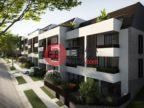 澳大利亚新南威尔士州悉尼的房产,51 Macquarie Road,编号58254017