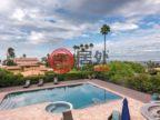美国加州的房产,976 Via Del Monte,编号47220926