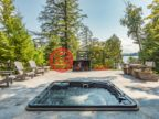 加拿大安大略省Lake Of Bays的房产,1041 Hilltop Crescent,编号49181130