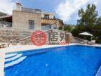 塞浦路斯帕福斯帕福斯的房产,Anemonis,编号52392491
