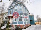 美国马萨诸塞州波士顿的房产,57 Reed St # 57 Cambridge, MA 02140,编号46008600