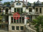德国Saxony的房产,Villa am Bärenstein No.8 , D-08523 Plauen,编号54053180
