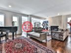 加拿大安大略省多伦多的房产,1 Bryce Avenue,编号47729555