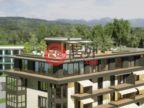 瑞士沃州谢布尔的房产,Route du Signal,编号37447248