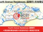 新加坡中星加坡新加坡的房产,编号53905210