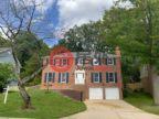 美国马里兰州罗克维尔的房产,11815 Hitching Post Lane,编号50680326