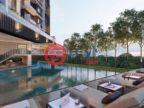 马来西亚Kuala Lumpur吉隆坡的房产,Lorong Stonor,编号49457434