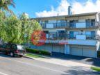 美国加州派洛斯福德庄园的房产,2400 Palos Verdes Dr W,编号48477990