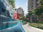 新加坡东北地区新加坡的房产,72 Compassvale Bow,编号51152537