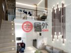 泰国Chang Wat Chon BuriNongprue的房产,Soi Thep Prasit 9,编号47126529