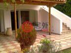 希腊Attica regionSaronida的房产,编号52029199