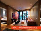 马来西亚Kuala Lumpur吉隆坡的房产,Jalan Kia Peng,编号52196250