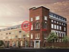 英国英格兰伦敦的公寓,Studio - Hanwell, Ealing,编号60188627