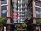 柬埔寨SihanoukvilleSihanoukville的新建房产,Ang Duong St.,Canadia Tower, 3rd Floor, No. 315,,编号54959453