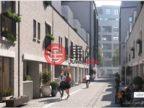 英国英格兰伦敦的公寓,诺丁山,TheAuria,编号59295568