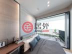 新加坡SingaporeSingapore的公寓,Treasure at Tampines, 118 Tampines Street 11, Singapore,编号60300980