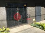 日本神奈川横滨市的公寓,長者町8丁目121,编号61044019